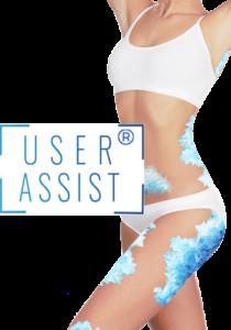 User Assist : logiciel intelligent développé par Anti Aging Medical System